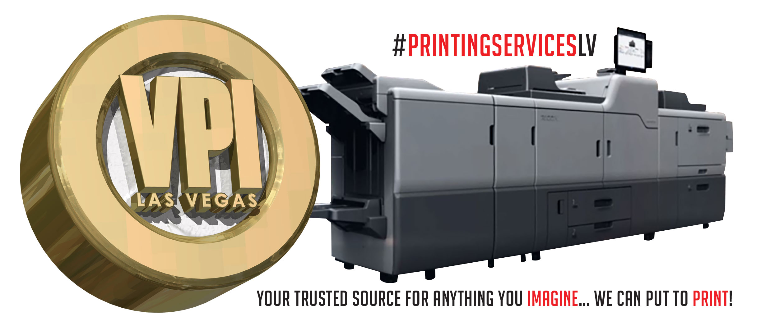 VPILV | Valley Press Incorporated Las Vegas (702) 871-0660 #PRINTINGSERVICESLV